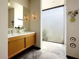 Toilet Paper Holder For Small Bathroom Bathroom 2017 Woody Color Small Bathroom Scheme White Toilet