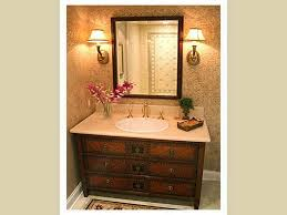 Powder Room Painting Ideas - attractive love and small half bathroom decorating plus small half