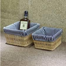 online get cheap wicker baskets storage aliexpress com alibaba