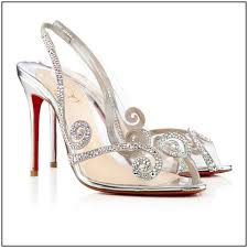 wedding shoes ebay help which louboutin would you