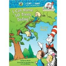 image cat in the hat all about trees jpg dr seuss wiki fandom