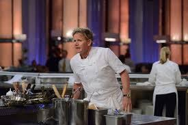 Hell S Kitchen Season 11 - hell s kitchen recap 4 2 13 season 11 episode 5 16 chefs compete