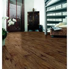 26 best laminate floors images on flooring ideas