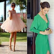wedding guest dress ideas 30 wedding guest ideas happywedd
