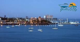 Party Yacht Rentals Los Angeles Yachts La Paz La Paz Yacht Charter Boat Rental La Paz Luxury