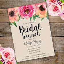 bridal brunch invitations template 23 best bridal shower invitations templates images on