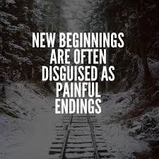wedding quotes new beginnings new beginnings quotes wisdom inspirational and
