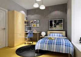 Boy Bedroom Furniture Set The Coolest Boys Bedroom Furniture Set To Get All Home Decorations