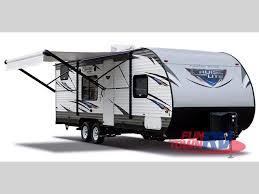 Park Model Rv For Sale In Houston Tx New Or Used Rvs For Sale In Wharton Texas Rvtrader Com