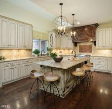 makeovers and cool decoration for modern homes best 25 kitchen