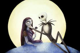 nightmare before christmas the nightmare before christmas search solution