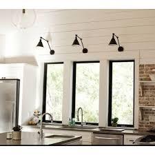 best 25 black window frames ideas on black windows