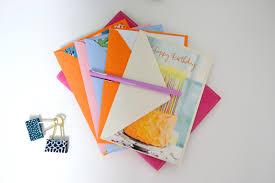 resume paper walmart 5 essay writing tips to walmart paper walmart stationery shop wedding invitations