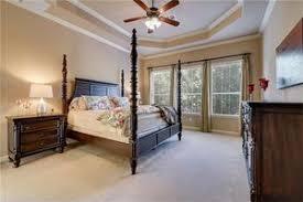 mustang park apartments 305 mustang dr se cedar park tx 78613 realtor com