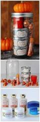 Halloween Candy Jar Ideas by Best 25 Mason Jar Candy Ideas On Pinterest Mason Jar Christmas