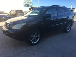 lexus suv blue lexus rx 400h in california for sale used cars on buysellsearch