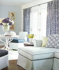 coastal living room decorating ideas latest gorgeous coastal