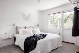 Scandinavian Bedroom Design Scandinavian Bedroom Design Ideas Home Design Ideas