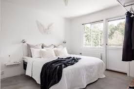 scandinavian bedroom design ideas home design ideas