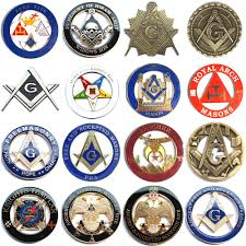 Masonic Home Decor Compare Prices On Masonic Decal Online Shopping Buy Low Price