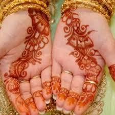 henna ny 138 photos u0026 31 reviews henna artists 139 20 87th