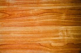 wood background free cool high resolution backgrounds