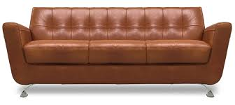 shallow seat depth sofa best choice of narrow depth sofa sofas metrojojo narrow depth