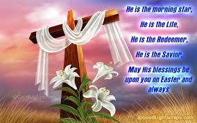 happy easter dear he is risen happy easter south east asia bible link