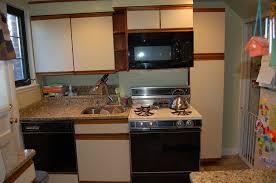 Kitchen Cabinet Refacing Ideas Kitchen Cabinets Resurfacing Ideas U2014 Decor Trends Kitchen