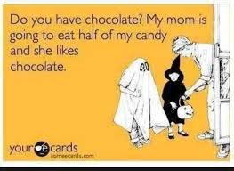 Halloween Candy Meme - 19 halloween memes the funniest the silliest and the scariest