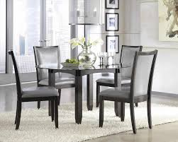 great dining room chairs ideas caruba info dining great dining room chairs ideas room color ideas lovely and quaint cottage decorating cupboard lovely