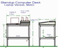 Diy Standing Desk Plans by 59 Best New Classroom Stuff Images On Pinterest Standing Desks