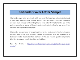 Resume Cover Letters Samples by Sample Teen Resume Examples For Resumes Free Resume Samples Retail