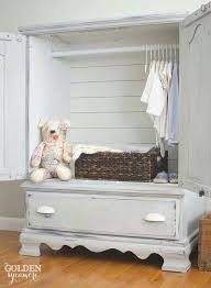 best 25 baby armoire ideas on pinterest vintage nursery