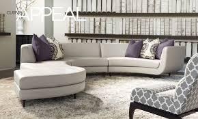 Art Van Bedroom Sets Luxury Home Furniture Scott Shuptrine Art Van Furniture