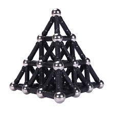 chandelier magnets online get cheap magnetic building toy magnets magnetic stick