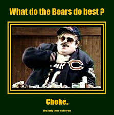 Bears Packers Meme - beautiful da bears meme 1000 images about green bay packers on