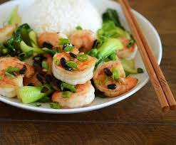 Chinese Main Dish Recipe - 106 best chinese food and recipes images on pinterest cook