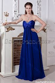 modest bridesmaid dresses cheap royal plus size modest bridesmaid dresses img 2021 1st