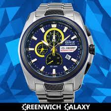 subaru brz gt300 body kit qoo10 orient speedtech x subaru brz gt300 watch tz00002d