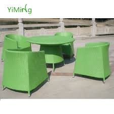 Artificial Wicker Patio Furniture by Terrace Leisure Furniture Terrace Leisure Furniture Suppliers And