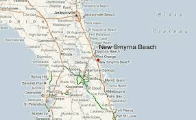 smyrna map smyrna location guide