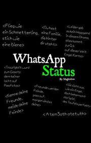 türkische liebessprüche mit übersetzung whatsapp status 090 türkische zitate wattpad