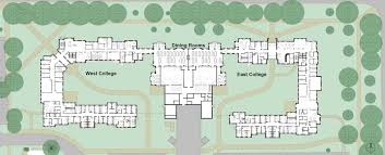university of oklahoma residential colleges parking garage u2013 adg