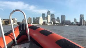 thames barrier rib voyage london rib voyages boat ride along the thames in london part 1