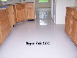 Installing Porcelain Tile Floor Tiling Gallery Vero Tiling Contractor Boyer Tile