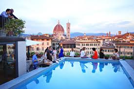 the italian aperitivo best rooftop bars in florence u2013 history in