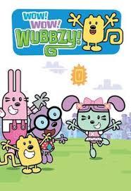 wow wow wubbzy watch cartoons watch anime