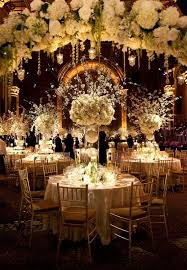 wedding tables decor wedding tables 1910619 weddbook
