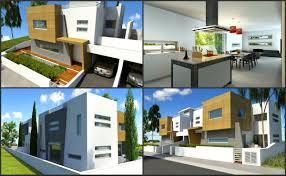 houses for sale in larnaca cyprus properties for sale in cyprus
